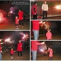 2010-0213-0228-過新年鬧元宵 (25).jpg