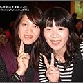 2010-0127尾牙.jpg