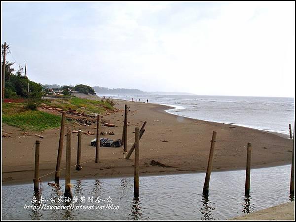 永安漁港-綠色走廊2009-1011 (11).jpg