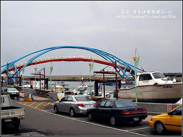 永安漁港-綠色走廊2009-1011 (13).jpg
