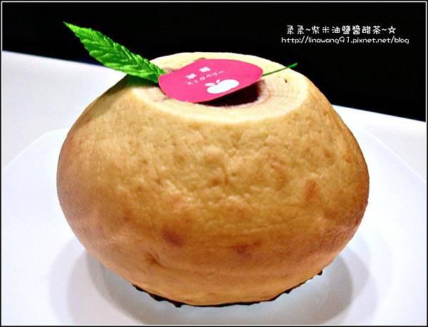 元樂-幸福蘋果年輪 (4).jpg