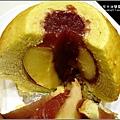 元樂-幸福蘋果年輪 (7).jpg
