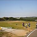新竹-青青草原-2009-1108 (1).jpg