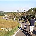 新竹-青青草原-2009-1108 (4).jpg