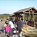 新竹-青青草原-2009-1108 (5).jpg