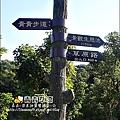 新竹-青青草原-2009-1108 (13).jpg