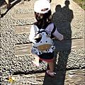 新竹-青青草原-2009-1108 (14).jpg