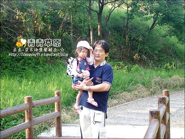 新竹-青青草原-2009-1108 (17).jpg