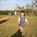 新竹-青青草原-2009-1108 (23).jpg