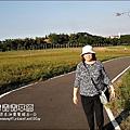 新竹-青青草原-2009-1108 (27).jpg