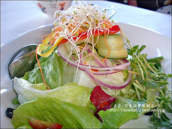 新竹-在水一方-2009-1108 (3).jpg