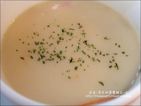 新竹-在水一方-2009-1108 (10).jpg