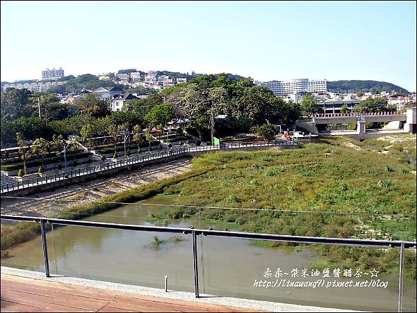 新竹-在水一方-2009-1108 (16).jpg