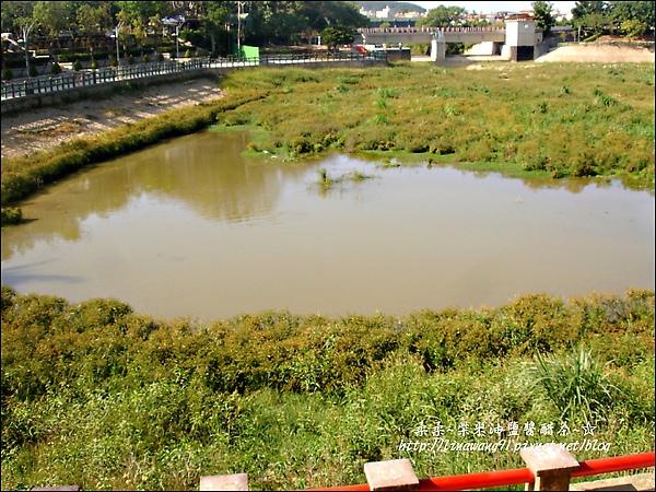 新竹-在水一方-2009-1108 (23).jpg