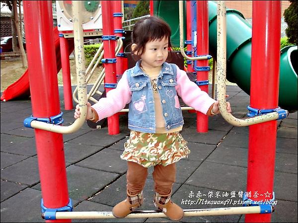 yuki-1歲11固月-天公壇公園-2009-1209 (1).jpg