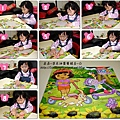 2010-0317-yuki 2歲2個月玩拼圖 (14).jpg