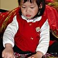 2010-0315-yuki 2歲2個月玩拼圖 (2).jpg