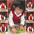 2010-0315-yuki 2歲2個月玩拼圖 (15).jpg