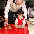 2010-0315-yuki 2歲2個月玩拼圖.jpg