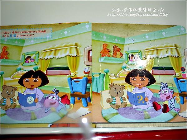 2010-0316-yuki 2歲2個月玩拼圖 (4).jpg