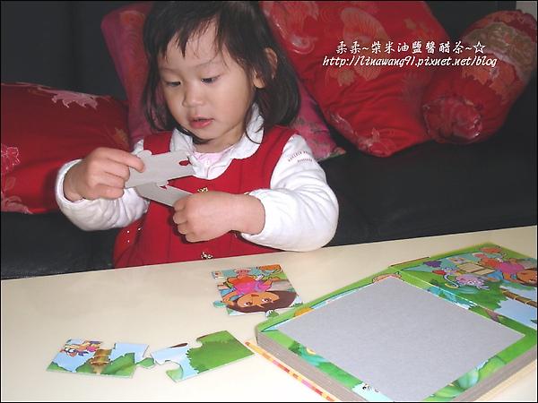 2010-0316-yuki 2歲2個月玩拼圖 (5).jpg
