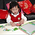 2010-0316-yuki 2歲2個月玩拼圖 (6).jpg