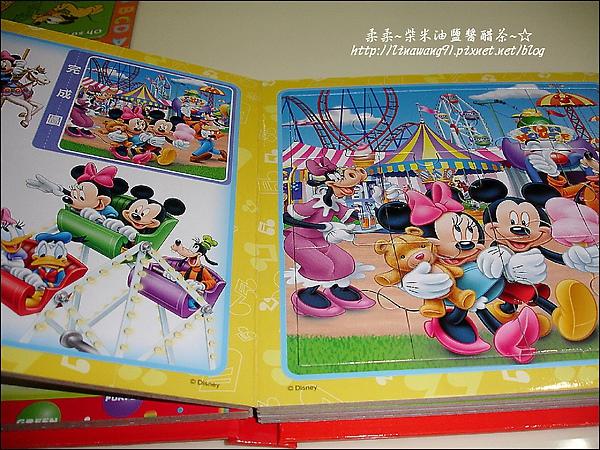 2010-0316-yuki 2歲2個月玩拼圖 (7).jpg