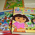 2010-0316-yuki 2歲2個月玩拼圖 (8).jpg
