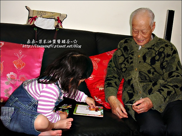 2010-0317-yuki 2歲2個月玩拼圖 (10).jpg