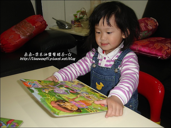 2010-0317-yuki 2歲2個月玩拼圖 (11).jpg