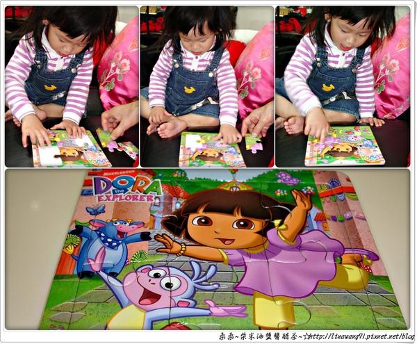 2010-0317-yuki 2歲2個月玩拼圖 (13).jpg