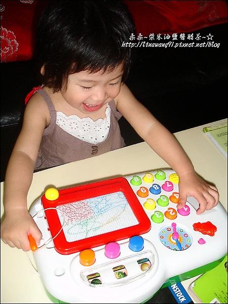 2009-0703-YUKI-1歲6個月.jpg