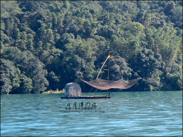 2010-1213-坐遊艇遊日月潭 (16).jpg