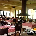 2010-0328-烏樹林 (18).jpg