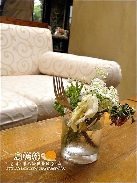 2010-0328-烏樹林 (19).jpg