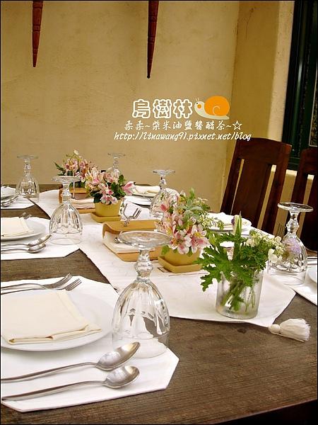 2010-0328-烏樹林 (20).jpg