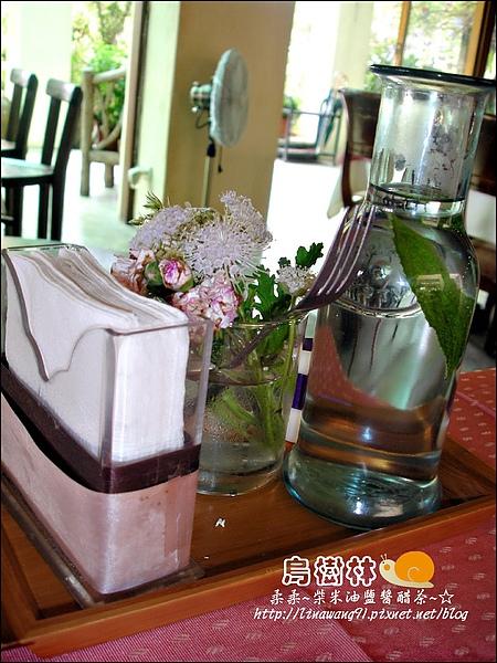 2010-0328-烏樹林 (22).jpg