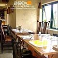2010-0328-烏樹林 (50).jpg