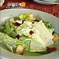 2010-0328-烏樹林 (68).jpg