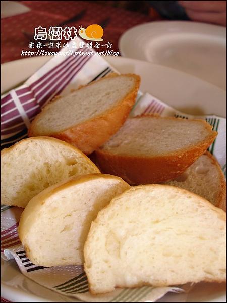 2010-0328-烏樹林 (73).jpg