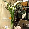 2010-0328-烏樹林 (77).jpg