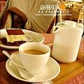 2010-0328-烏樹林 (129).jpg