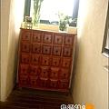 2010-0328-烏樹林 (131).jpg
