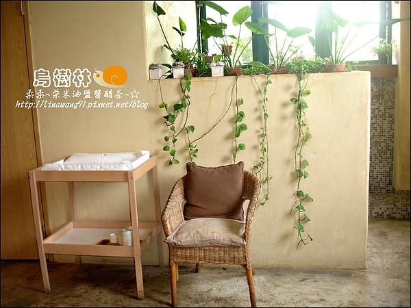 2010-0328-烏樹林 (135).jpg
