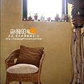 2010-0328-烏樹林 (137).jpg