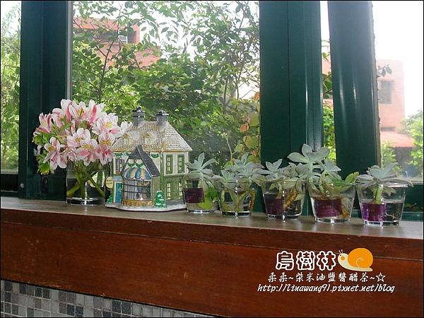2010-0328-烏樹林 (139).jpg