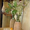 2010-0328-烏樹林 (148).jpg