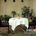 2010-0328-烏樹林 (15).jpg