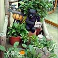 2010-0328-烏樹林 (17).jpg