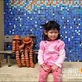 2010-0328-烏樹林 (33).jpg